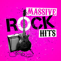 Massive Rock Hits