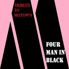 Tribute to Motown