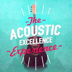 The Acoustic Excellence Experience