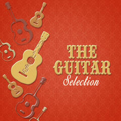 The Guitar Selection