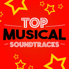 Top Musical Soundtracks