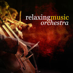Relaxing Music Orchestra