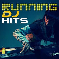 Running DJ Hits