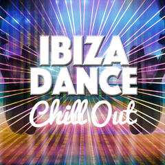 Ibiza Dance Chill Out