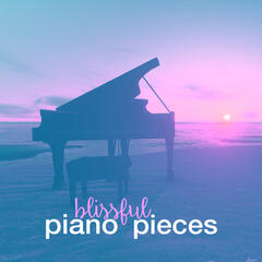 Blissful Piano Pieces