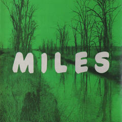 Miles: The New Miles Davis Quintet (feat. John Coltrane) [Bonus Track Version]