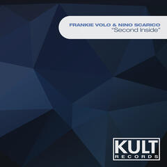 "Kult Records Presents ""Second Inside"""