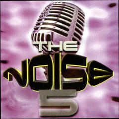 The Noise 5