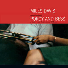Porgy and Bess (Orchestra Under the Direction of Gil Evans) [Bonus Track Version]