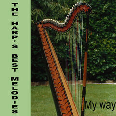 The Harp's Best Melodies
