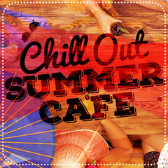 Chillout Summer Cafe
