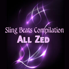 Sling Beats Compilation