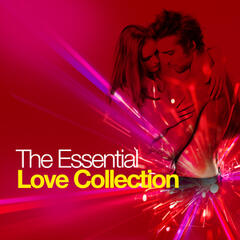 The Essential Love Collection