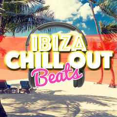 Ibiza Chill out Beats