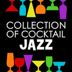 Collection of Cocktail Jazz