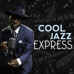 Cool Jazz Express
