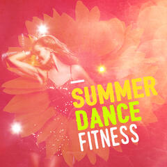 Summer Dance Fitness