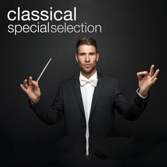 Classical Special Selection