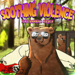 Soothing Violence