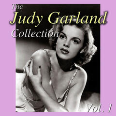 The Judy Garland Collection, Vol. 1