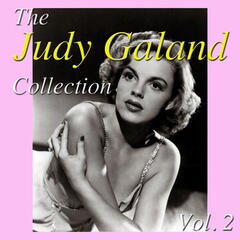 The Judy Garland Collection, Vol. 2