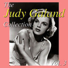 The Judy Garland Collection, Vol. 3