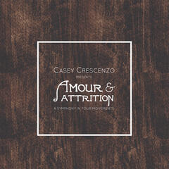 Amour & Attrition