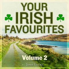 Your Irish Favourites, Vol. 2 (Remastered Special Edition)