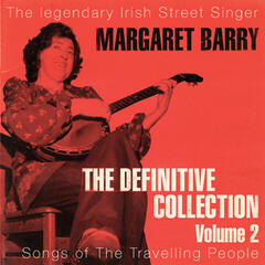 The Definitive Collection, Vol. 1 (Special Extended Remastered Edition)