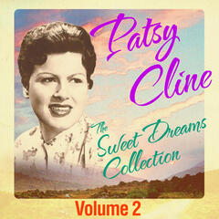 The Sweet Dreams Collection, Vol. 2 (Special Remastered Edition)