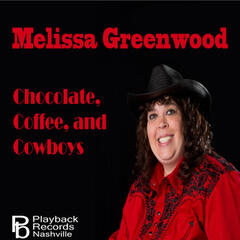 Chocolate, Coffee and Cowboys