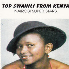 Top Swahili From Kenya