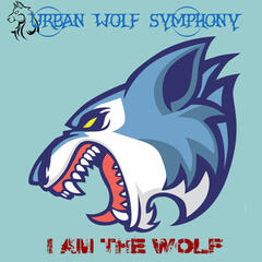 I Am the Wolf
