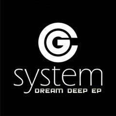Dream Deep EP
