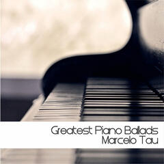 Greatest Piano Ballads