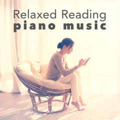 Relaxed Reading Piano Music