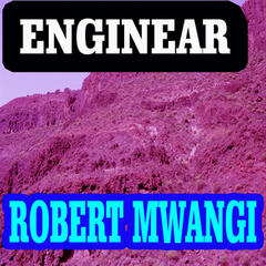 Enginear