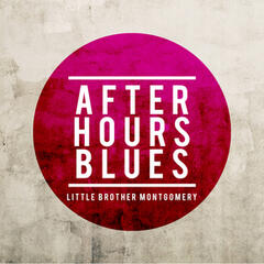 After Hours Blues