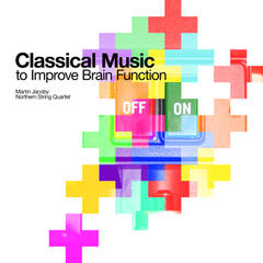 Classical Music to Improve Brain Function