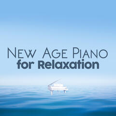 New Age Piano for Relaxation