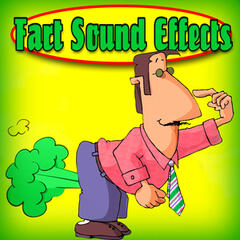 Fart Sound Effects (Fart Sounds and Fart Songs