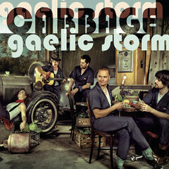 Cabbage (Deluxe Version)