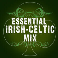 Essential Irish Celtic Mix