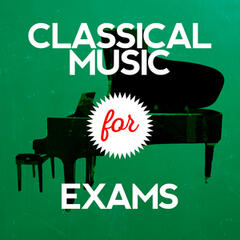 Classical Music for Exams
