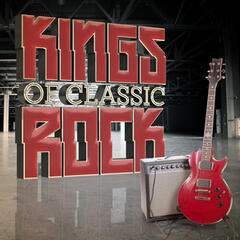 Kings of Classic Rock