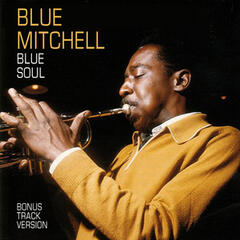 Blue Soul (Bonus Track Version)