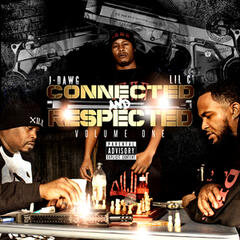 Connected and Respected Vol. 1