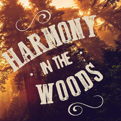 Harmony in the Woods