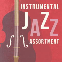 Instrumental Jazz Assortment