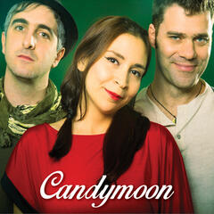 Candymoon